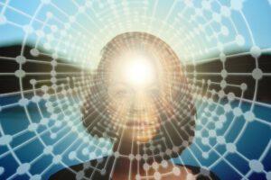Unser (falscher) Partner fängt unsere unbewussten Muster auf und spiegelt sie uns.